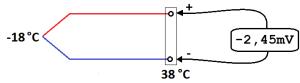 thermocouple_measurement_3